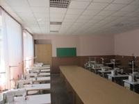 Професійно-технічні навчальні заклади області готуються до нового навчального року