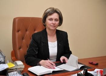 Вітаємо на сайті департаменту освіти і науки, молоді та спорту Закарпатської обласної державної адміністрації!