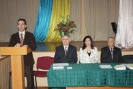 Відбувся ІІІ етап Всеукраїнської учнівської олімпіади з угорської мови і літератури