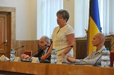 Закарпаття з робочою поїздкою відвідав  заступник міністра освіти і науки України