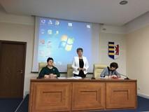 Новій українській школі – бути