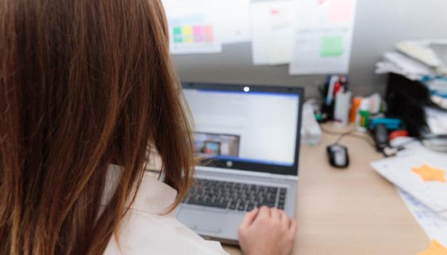 Як навчати та оцінювати учнів 1-4 класів під час дистанційного та змішаного навчання – оприлюднено третій модуль онлайн-курсу для вчителів